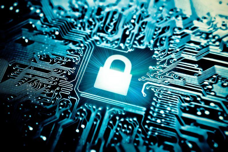 GDPR 2016-679 nuova normativa sulla privacy europea